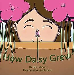 How Daisy Grew