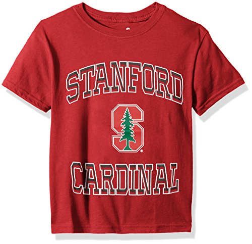NCAA Stanford Cardinal Children Boys