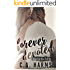 Forever Devoted (Crazed Devotion Book 2)