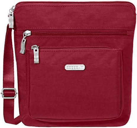 travelon bags where to buy – Naira Closet