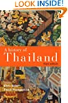 A History of Thailand