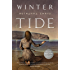 Winter Tide (The Innsmouth Legacy)