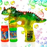 Amazon.com: Burbujas de Jabón: Juguetes y Juegos