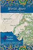 img - for Worlds Apart: A Third Culture Kid's Journey book / textbook / text book