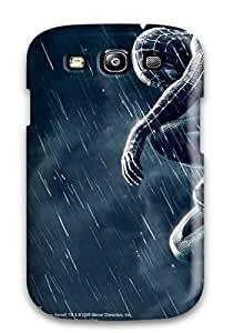Holly M Denton Davis's Shop Best 1451340K94696488 New Design On Case Cover For Galaxy S3