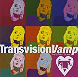 Baby I Don`T Care - The Collection -  Transvision Vamp