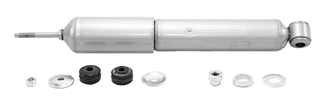 Monroe 911128 Reflex Truck Shock Absorber Tenneco