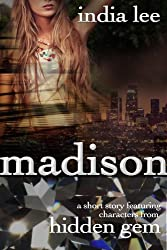 Madison: A Short Story Featuring Characters from Hidden Gem