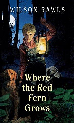 where the red fern grows theme essay 165 パワーウェブ/65r13 最安 タイヤ 77q ヨコハマ/ice guard 5plus ig50 joker ミシュラン straight 13×40 100/4h +45 カラー:sl weds.