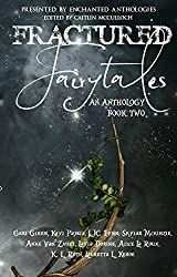 Fractured Fairytales: Book Two
