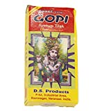 The Holy Mart Best Quality Gopi Chandan (Buy one And Get once Free)