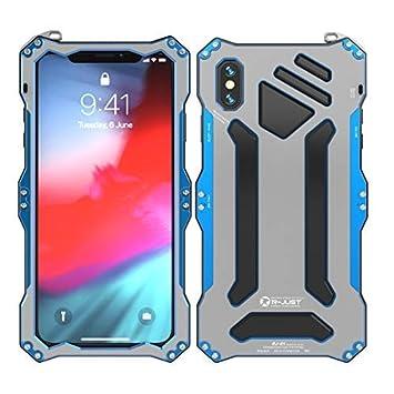 coque iphone xs max film