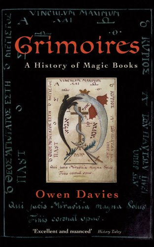 Amazon grimoires a history of magic books ebook owen davies grimoires a history of magic books by davies owen fandeluxe Image collections