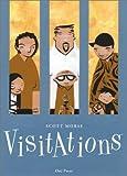 Visitations, Scott Morse, 1929998341