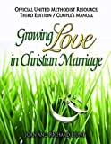 "For use by couples for marriage preparation, either during pre-weddingcounseling or with a mentor couple. The Couple's Edition is built uponfour vital marriage themes; ""Faith Through Covenantal Commitment,"", thefoundations, what the couple brings to ..."
