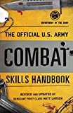 The Official U.S. Army Combat Skills Handbook
