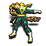 Iron Fist Mega Magnet Marvel