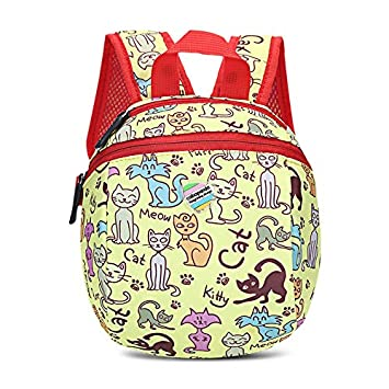 Amazon.com  BELUPAID Toddler s Backpack 979d30b2c9b44