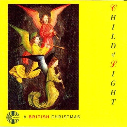 Four Christmas Motets: III. Videntes stellam (Poulenc)