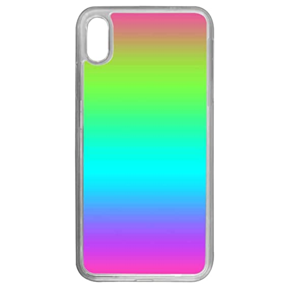 iphone xs max case lgbt