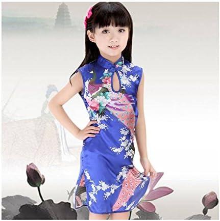 La Panoplie des Petits - Disfraz chino para niño (talla de 1/2 ...