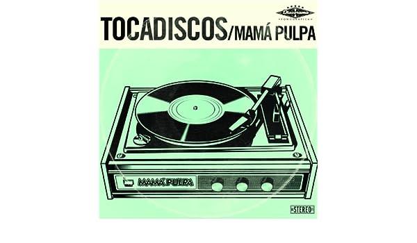 Badúm Badúm [Explicit] de Mamá Pulpa en Amazon Music - Amazon.es