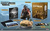 Triforce Ghost Recon Wildlands Triforce Ghost Edition - Not Machine Specific;