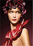 Graphis Photography Annual 2009, B. Martin Pedersen, 1932026509