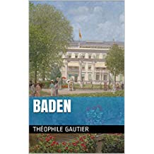 Baden (French Edition)