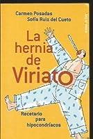 La Hernia De Viriato (Fuera De