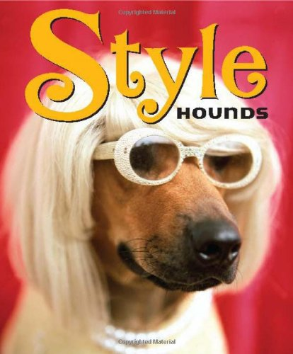 Style Hounds pdf