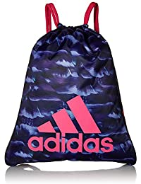 Amazon.com: Purples - Drawstring Bags / Gym Bags: Clothing, Shoes ...