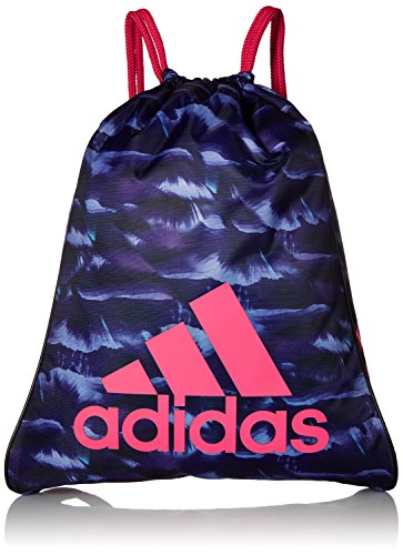 adidas 5136675 Burst Sackpack product image