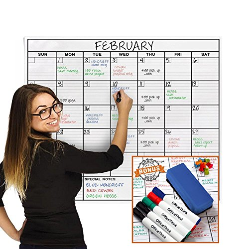 officethink-laminated-jumbo-organizing-calendar-huge-36-inch-by-48-inch-size-extra-large-date-boxes-
