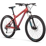 Raleigh Bikes Tokul 2 Mountain Bike