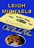 Old School Ties by Leigh Michaels front cover