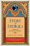 Story of Stories, Karen Lee-Thorp, 0830858164