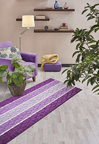 Buy damask rug bathroom