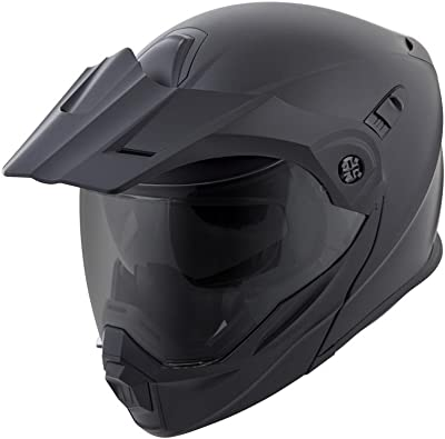 Scorpion EXO-AT950 Adventure Touring Motorcycle Helmet