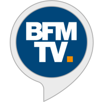 BFMTV - Le Flash News