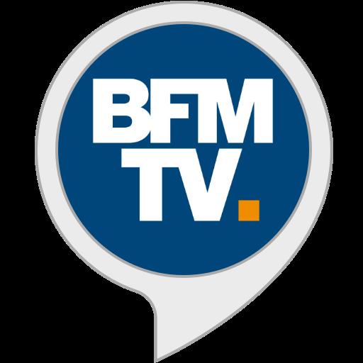 BFMTV - Le Flash News