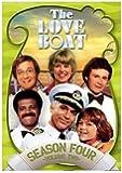 Love Boat: Season Four Volume Two
