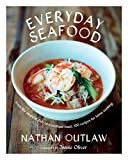 img - for Everyday Seafood: From the Simplest Fish to a Seafood Feast, 100 recipes for Home Cooking book / textbook / text book
