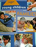 Spotlight on Young Children and Families, , 1928896421