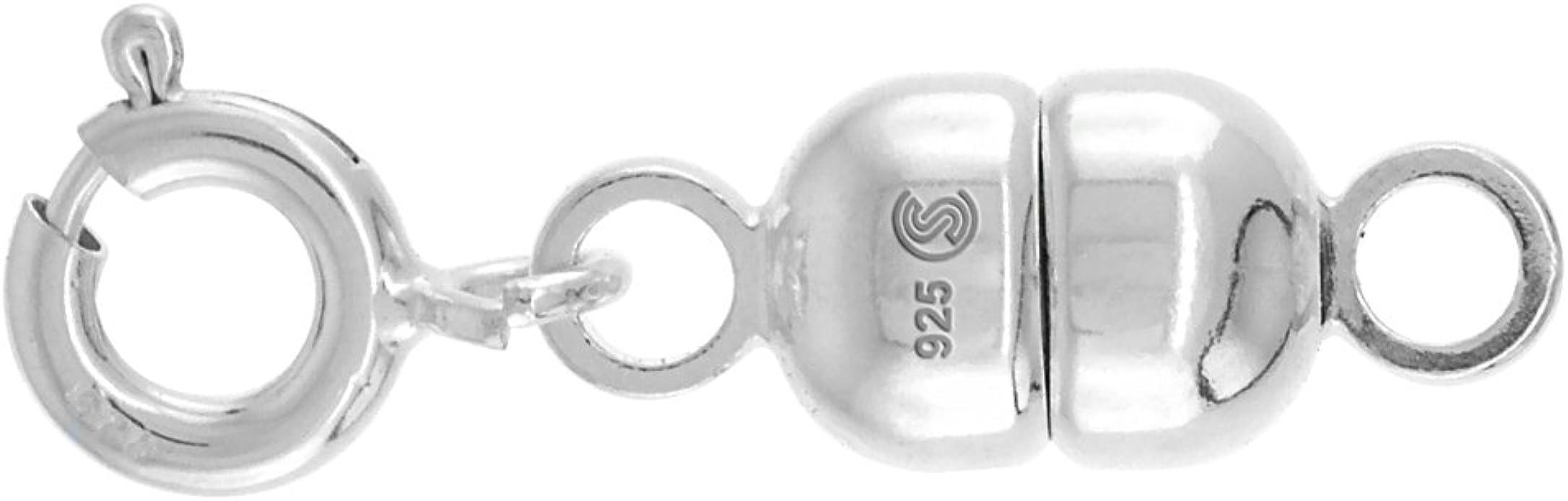 30X62X14 Honda 91208-723-751 Seal