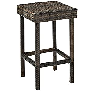 Counter Height Stools Amazon : ... Counter Height Stool (Set of 2), 24