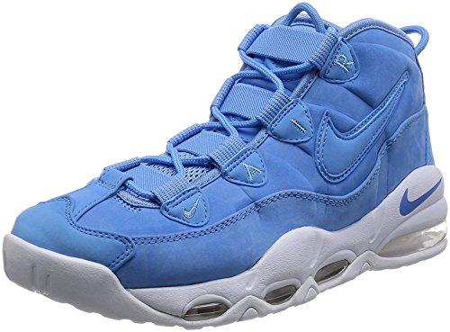 Nike Air Max Uptempo 95 As QS University Blue/White 922932-400 Mens (11.5)