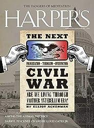 Harper's Maga