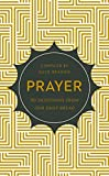Prayer: 90 Devotions from Our Daily Bread