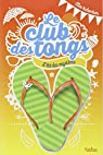 Le club des tongs, tome 1 par Richardson